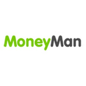 MoneyMan: �������� �������� ������-������������ � ������ ����� � 2,45 ����