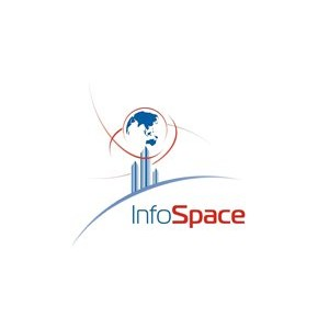 Центр поддержки и развития бизнеса «Инициатива» проведет Форум InfoSpace-2017