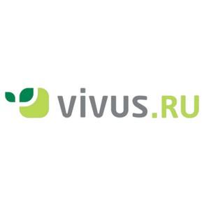 Сервис Vivus.ru запустил мобильное приложение для клиентов