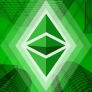 Проблемы, которые имеются в сети Ethereum