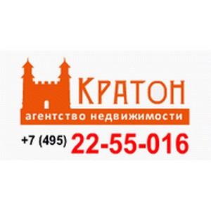 Эксперты прогнозируют повышение цен на недвижимость в Западном округе Москвы
