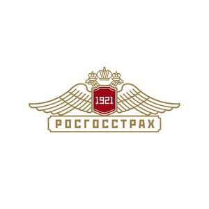 «Росгосстрах» в Краснодаре защитил юных спортсменов от несчастных случаев