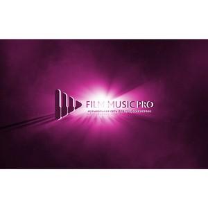 В России начинает работу международный онлайн-сервис по поиску музыки для кино и телевидения