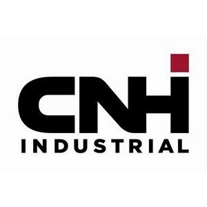 Компания CNH Industrial приняла участие в Петербургском международном экономическом форуме