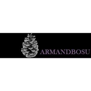 Акриловые герметики для дерева
