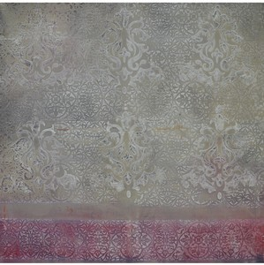 Выставка  «Четыре времени души» в галерее «Моховая-18»