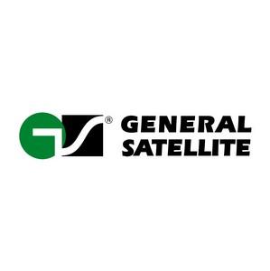 Технополис GS готов поддерживать перспективные проекты в сфере цифрового ТВ