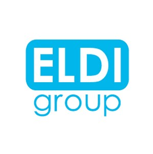 Компания Eldi Group выступила с докладом на партнерской конференции