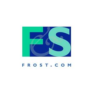 Frost & Sullivan: умные города создадут новый рынок объемом 1,5 трлн. долл. —Ўј к 2020 г
