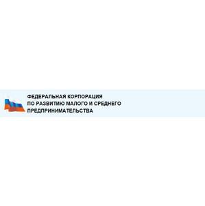 Сбербанк предоставил кредит Пошехонской Птицефабрике под поручительство Корпорации МСП