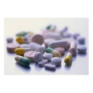 Об обращении лекарственных средств
