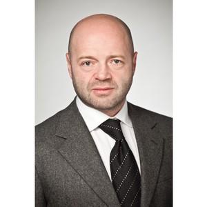 Председателем совета директоров Группы Новаком избран Игорь Каменской