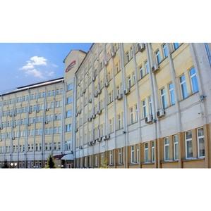 ОАО «ХК «Сибцем» защищает интересы компании, предъявляя бывшим топ-менеджерам финансовые претензии