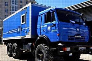 «Россети» улучшают условия труда производственного персонала в Сочи