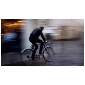 Сотрудниками патрульно-постовой службы полиции Зеленограда за кражу велосипедов задержан мужчина