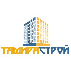 ОДО «Тамирастрой» стал официальным поставщиком Rockpanel в Беларуси