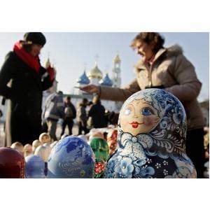 «Несколько выводов после долгих новогодних каникул» - вышла новая статья А.Лапина
