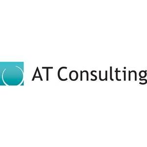 AT Consulting улучшила эргономику CRM-системы ОТП Банка