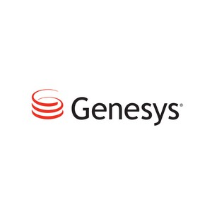 Genesys продемонстрировала рекордные показатели в 2012 году