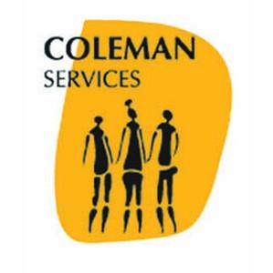 Глава представительства Coleman Services UK Ольга Банцекина находится с деловым визитом в Тюмени