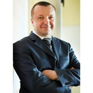 Завод «Балтика-Ростов» возглавил Эдуард Бражинскас