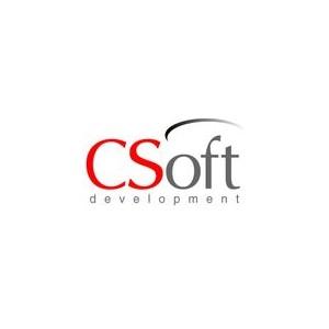 Вышла пятая версия программного продукта TDMS, включающая новый класс ПО – сервер приложений