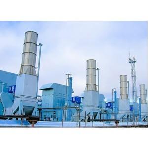 Завершена разработка двигателя для новейшей газотурбинной энергоустановки