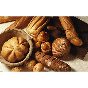 Новый вектор в развитии российского рынка хлебопечения от Российской Гильдии пекарей и кондитеров