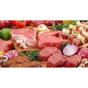 О правильном выборе мяса
