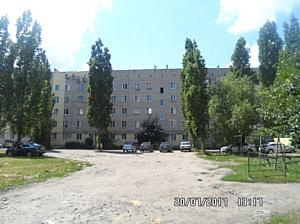Эксперты ОНФ взяли на контроль ход капитального ремонта в районах Воронежской области
