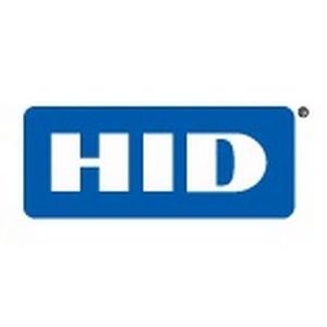 HID Global представляет основные тенденции в области идентификационных технологий в 2018 году