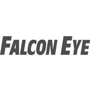 Новая линейка видеодомофонов от Falcon Eye