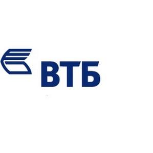 Кредитно-документарный портфель Банка ВТБ в ЮФО составил 85 млрд рублей