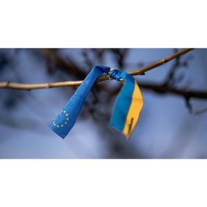 Безвизовый режим Украины и ЕС, возможные препятствия