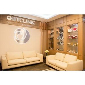 Новый метод борьбы с фотостарением и гиперпигментацией кожи в GMTClinic