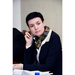 Донская полиция поможет в реализации закона о соблюдении тишины