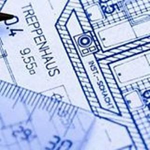 Дизайнерский ремонт квартир в новостройках