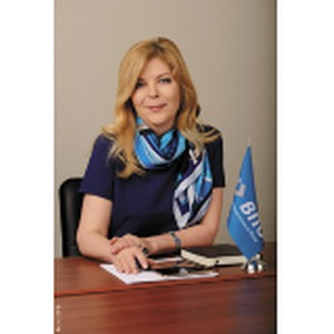 Интервью зампреда банка ВПБ  Галины Макаровой журналу «Банковское обозрение»