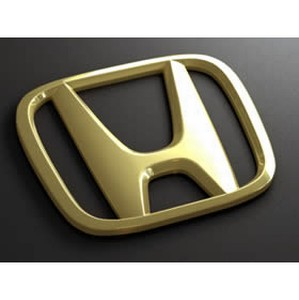 «Флайт авто»: возьмите Honda в лизинг всего по двум документам!