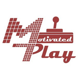 Motivated Play приглашает в систему желающих для организации кибертурниров