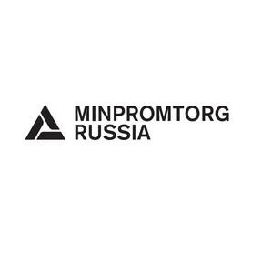 Минпромторг России проведет Конгресс российской индустрии детских товаров