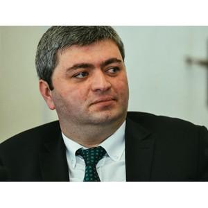 День независимости Абхазии - праздник «со слезами на глазах»