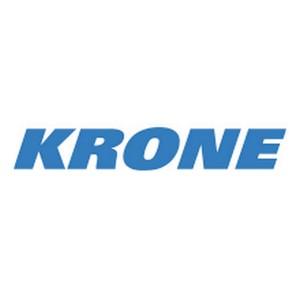 Новости от компании Krone