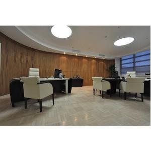 Продается офисный блок площадью 294 м2 в городе Москве