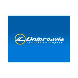 Авиакомпания «Днеправиа» начала выполнять летние рейсы в Севастополь из Киева и Москвы