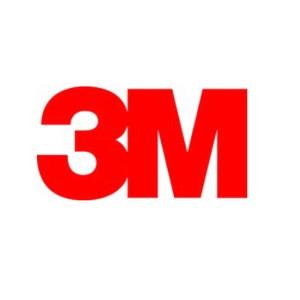 «3М Россия» объявила о крупных проектах в СЗФО