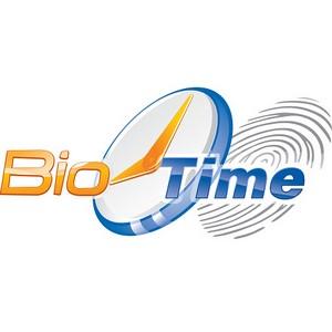 Ведущая компания по распространению печатной продукции в России внедрила BioTime