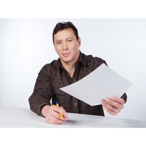 Особенности уплаты страховых взносов в ПФР индивидуальными предпринимателями