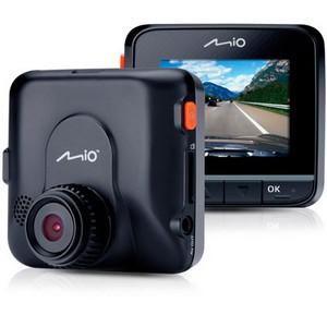 В продажу поступили обновленные видеорегистраторы Mio