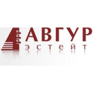 Компания «АВГУР ЭСТЕЙТ» начала выдачу ключей новосёлам